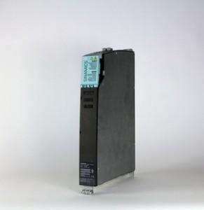 6SL3120-2TE13-0AA0-org