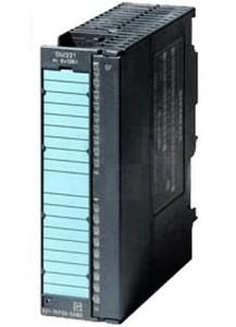 Siemens-6ES7331-7KB02-0AB0-image