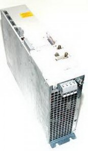 6SN1145-1BA01-0ba0