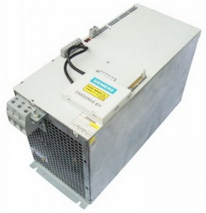 6SN1145-1BA02-0CA1