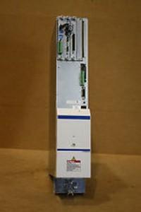 HDS03.2-W075N-HS45-01